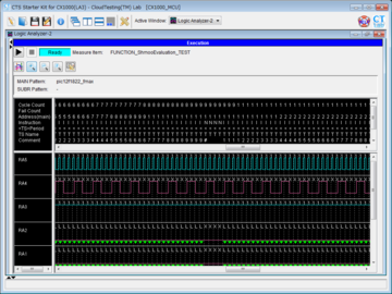 Pages service screenshot thumbnail09 9b81151758bba72dd6bca3e8081c40981b50fcdc89c5181b2433d17bd63291dc