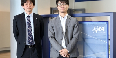Medium jaxa shindou sama takeuchi sama