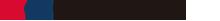 Header logo orixrentec