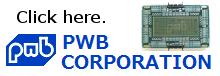 Partner pwb