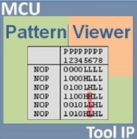 Pcxt01 m6010